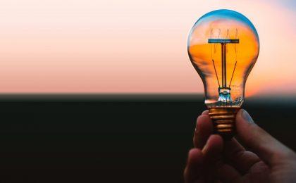 The Mindset of Market Domination