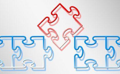 5 elements of an effective sales procedure