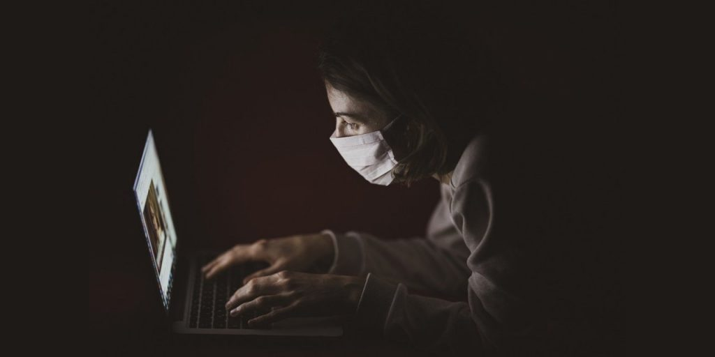 Post-Pandemic Selling Skills