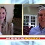 Top Secrets of Mega Agents Video Series